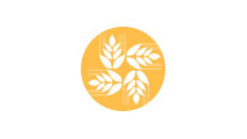 Agrosistemi S.r.l.