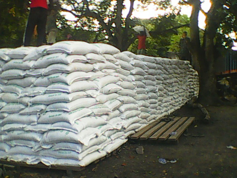 Linee guida per l'etichettatura dei fertilizzanti